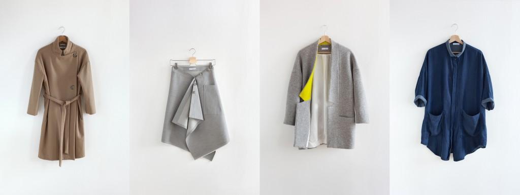 kulta woocommerce ubrania