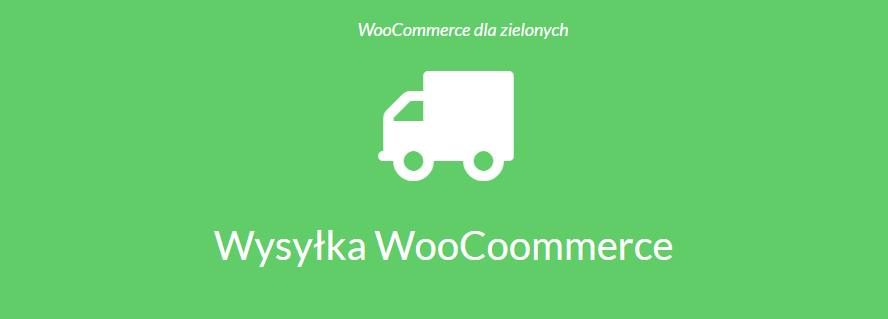 Kompletny poradnik o konfiguracji wysyłki WooCommerce