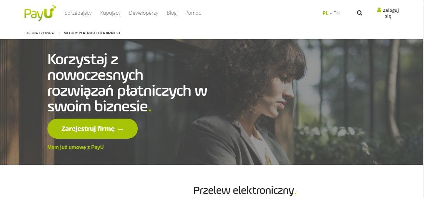PayU vs Dotpay – Płatności