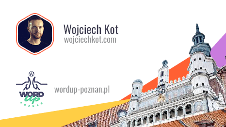 Low-fidelity prototyping – a na co to komu? - Wojciech Kot