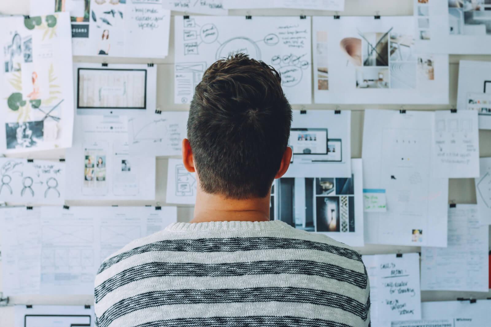 Różnice pomiędzy WooCommerce i Easy Digital Downloads