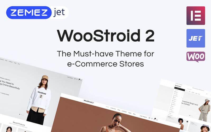 Motyw Woostroid2