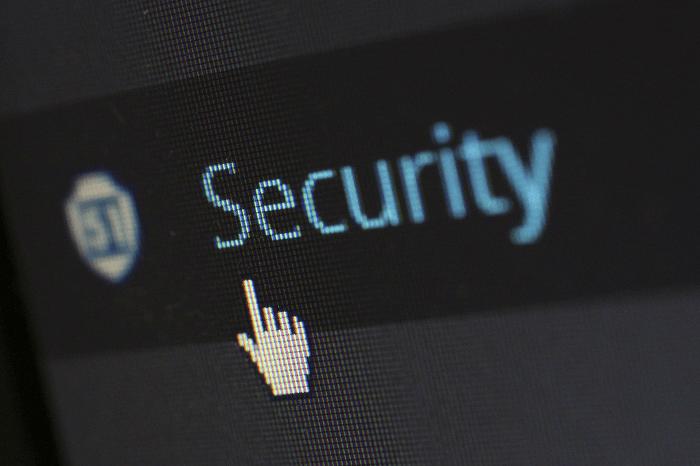 Bezpieczeństwo w WordPress